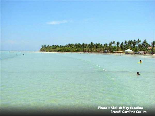 Tondol-Beach-Anda-Pangasinan-3