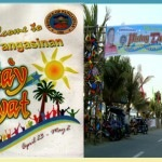 Pangasinan Pista'y Dayat 2011 Celebration And Event Schedule