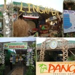 "Pangasinan:One Town One Product ""OTOP"" Trade Program"