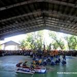 Mangunguna Festival  Bolinao Pangasinan