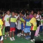 Bolinao Fun Run For A Cause – 1st Takbo Para Sa Turismo 2011