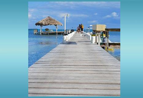 El Pescador Resorts and Hotel - Bolinao