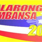 Palarong Pambansa 2012 in Pangasinan