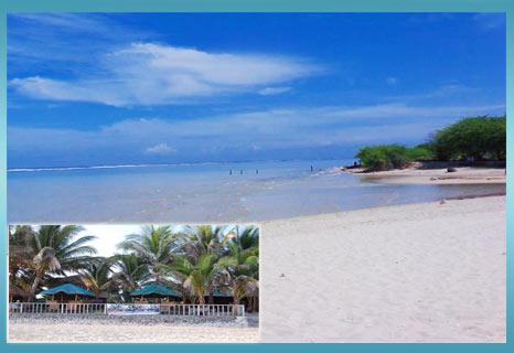 Villa-Carolina-Beach-Resort--Bolinao-1