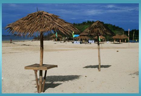 Villa-Carolina-Beach-Resort--Bolinao-2