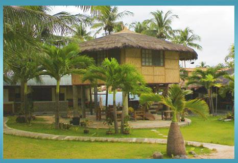 Villa-Carolina-Beach-Resort--Bolinao-3