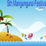 5th-Mangunguna-Festival-2012