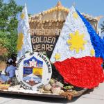3rd Agew na Pangasinan (Pangasinan Day)