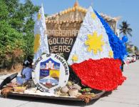 Agew-na-Pangasinan-(Pangasinan-Day)