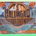 Balungao Hilltop And Zipline Adventure Rates