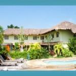 Beach Resorts and Hotels in Lingayen Pangasinan