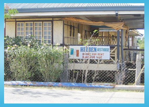 Helden-Resthouse--Alaminos-City-1