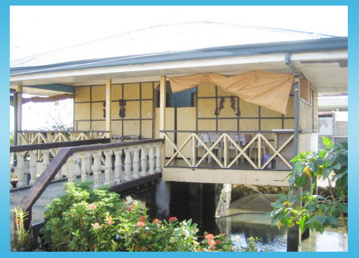 Helden-Resthouse--Alaminos-City-2