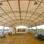 Island Tropic Hotel & Restaurant