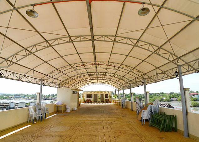 Island-Tropic-Hotel-&-Restaurant-2
