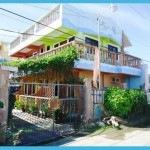 Najeras-Transient-House-Alaminos-City-2