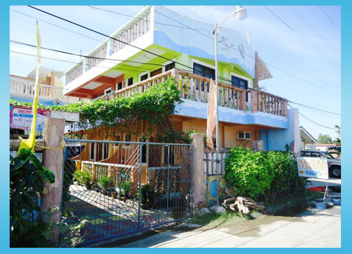 Najeras-Transient-House-Alaminos-City-2