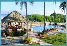 Punta Riviera Beach Resort 11