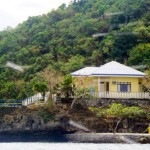 Beach Resorts and Hotel in Alaminos City (Hundred Islands National Park)