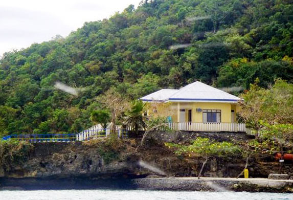 The-Big-Brother-House-In-Hundred-Islands-National-Park-2