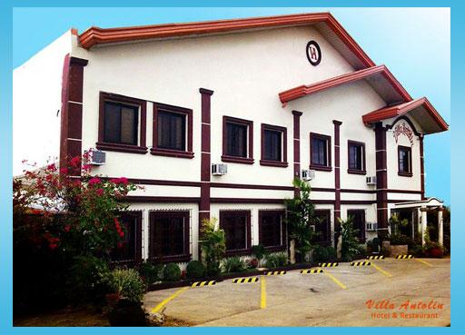 Villa-Antolin-Hotel-Alaminos-City-1