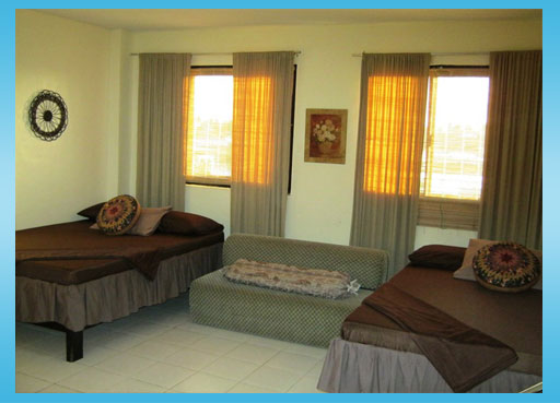Villa-Antolin-Hotel-Alaminos-City-2
