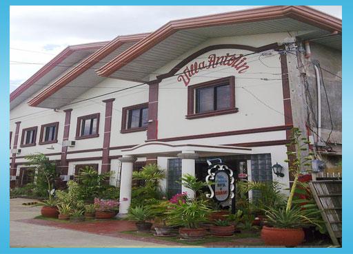 Villa-Antolin-Hotel-Alaminos-City-3