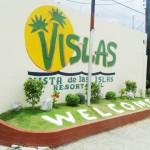 Vista De Las Islas Hotel & Restaurant