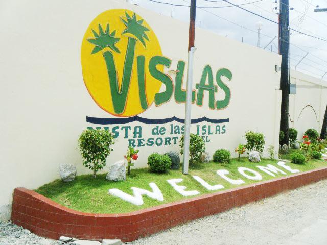 Vista-De-Las-Islas-Hotel-&-Restaurant-1