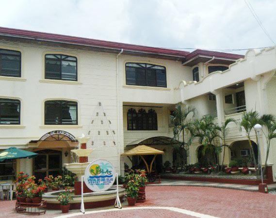 Vista-De-Las-Islas-Hotel-&-Restaurant-2