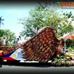 """Pangasinan Day """"Agew na  Pangasinan""""  2012"""