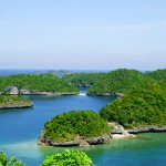 Hundred Islands Services, Rates and Rental Fees