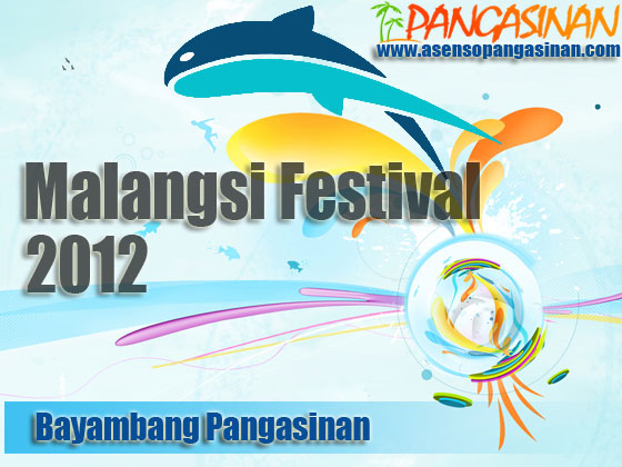 Malangsi-Festival-Bayangbang