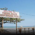 Toldol-Beach-Anda-Pangasinan