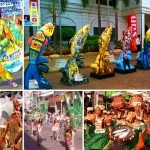 Bangus Festival of Dagupan