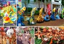 Bagus-Festival-dagupan-1