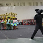 Dumayo Festival of Urdaneta City