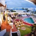 Dagupan Garden and Village Hotel Wedding Packages