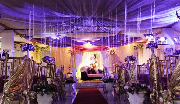 dagupan garden and dagupan village hotel wedding packages. Black Bedroom Furniture Sets. Home Design Ideas