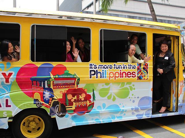 Jeepney Paintin...