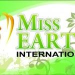 Miss Earth International 2012 in Pangasinan