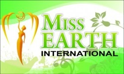 miss-earth