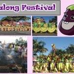 VILLASIS TALONG FESTIVAL 2014