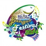 Bangus Festival 2014 Schedule of Events