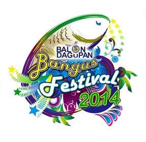 Bangus-Festival-2014