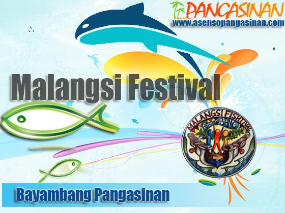 Malangsi-Festival-Bayangbang1