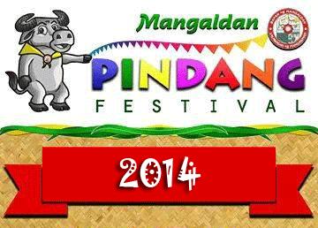 Pindang-Festival-2014