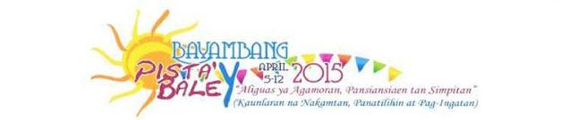 Bayambang-Fiesta-2015
