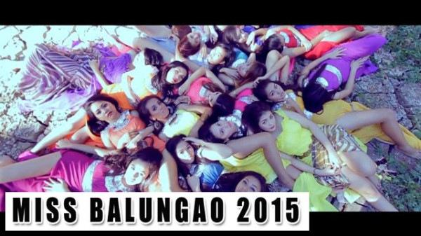 miss-balungao-2015