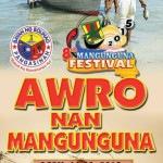 Mangunguna Festival 2015